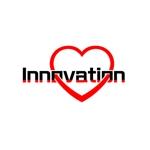jhgreenさんの「innovation 【Innovation】」のロゴ作成への提案