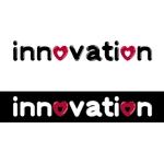 hisakさんの「innovation 【Innovation】」のロゴ作成への提案