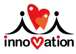poyopoyoさんの「innovation 【Innovation】」のロゴ作成への提案