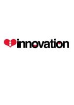 IT_GIRLさんの「innovation 【Innovation】」のロゴ作成への提案
