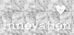 kaname-0917さんの「innovation 【Innovation】」のロゴ作成への提案