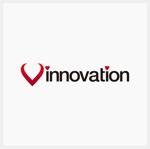 JUN_KATAOKAさんの「innovation 【Innovation】」のロゴ作成への提案