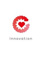 iwwDESIGNさんの「innovation 【Innovation】」のロゴ作成への提案