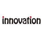 BeLINEさんの「innovation 【Innovation】」のロゴ作成への提案