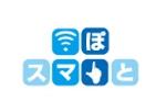 携帯販売ショップのロゴ作成への提案