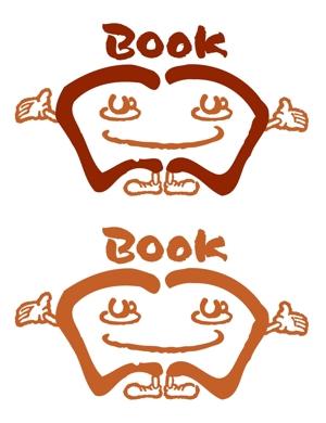 saiga005さんの「本」を使ったキャラクター作成への提案
