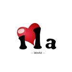 maabow_17さんの歌舞伎町ホストクラブ「ila.~DEARZ~」のロゴ作成への提案
