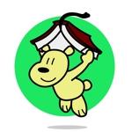 oumiさんの「本」を使ったキャラクター作成への提案