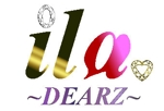 butterfly-loverさんの歌舞伎町ホストクラブ「ila.~DEARZ~」のロゴ作成への提案