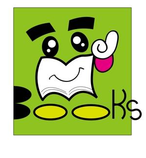 koma2さんの「本」を使ったキャラクター作成への提案