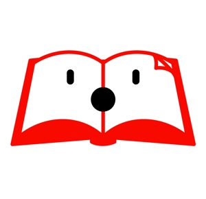pendletonさんの「本」を使ったキャラクター作成への提案
