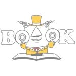kurosimasimaさんの「本」を使ったキャラクター作成への提案