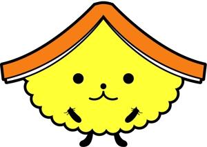 onoue_tetsuyaさんの「本」を使ったキャラクター作成への提案