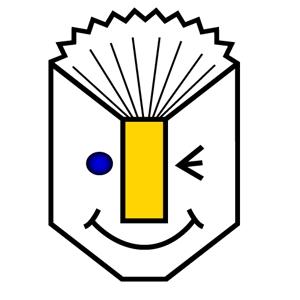 batakoさんの「本」を使ったキャラクター作成への提案