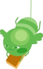 satouさんの「本」を使ったキャラクター作成への提案