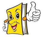 perles_de_verreさんの「本」を使ったキャラクター作成への提案