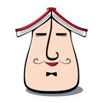 rtakaさんの「本」を使ったキャラクター作成への提案