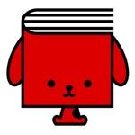 hijikiさんの「本」を使ったキャラクター作成への提案