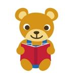 クマのキャラクター制作への提案