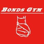work-slowly-lifeさんのボクシングジムのロゴ作成への提案