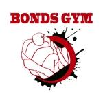 Kinariさんのボクシングジムのロゴ作成への提案