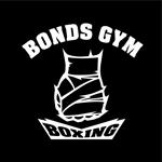 oo_designさんのボクシングジムのロゴ作成への提案