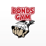 muscatcurryさんのボクシングジムのロゴ作成への提案
