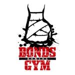 rakugagaさんのボクシングジムのロゴ作成への提案