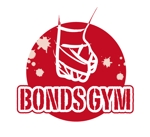 yama_1969さんのボクシングジムのロゴ作成への提案