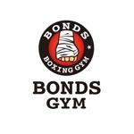 hanatoraさんのボクシングジムのロゴ作成への提案