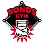 qtoonさんのボクシングジムのロゴ作成への提案