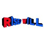 ライズウィル(IT企業)のロゴマークへの提案