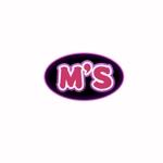 雑貨店の看板ロゴ製作への提案