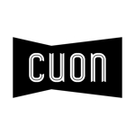 satoc_tdiさんのナチュラルな新規の雑貨ブランド「cuon」のロゴ作成への提案