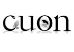 shima67さんのナチュラルな新規の雑貨ブランド「cuon」のロゴ作成への提案