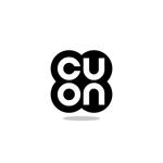 sitepocketさんのナチュラルな新規の雑貨ブランド「cuon」のロゴ作成への提案