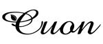 renamaruuさんのナチュラルな新規の雑貨ブランド「cuon」のロゴ作成への提案