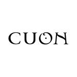 atomgraさんのナチュラルな新規の雑貨ブランド「cuon」のロゴ作成への提案