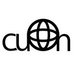mamigicさんのナチュラルな新規の雑貨ブランド「cuon」のロゴ作成への提案