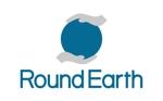 tsujimoさんの「Round Earth」のロゴ作成への提案