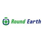 it-bearさんの「Round Earth」のロゴ作成への提案