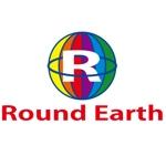 ari_noさんの「Round Earth」のロゴ作成への提案