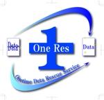 galliumさんのクラウド型リカバリーソフト「OneRes (ワンレス)」のロゴ(商品イメージ)作成への提案