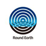 DOOZさんの「Round Earth」のロゴ作成への提案