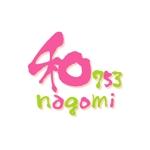 happy_happyさんのフラワーアレンジメント・お花教室・着付け教室のロゴ作成への提案