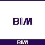 rogomaruさんの「BIMコストマネージャー」のロゴ作成への提案