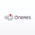 koji-okabeさんのクラウド型リカバリーソフト「OneRes (ワンレス)」のロゴ(商品イメージ)作成への提案