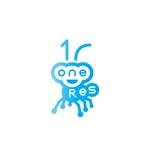 listenさんのクラウド型リカバリーソフト「OneRes (ワンレス)」のロゴ(商品イメージ)作成への提案