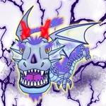 suzumarushoutenさんのモンスターイラスト依頼!ソーシャルゲームで実際に登場するボスモンスター制作への提案