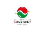 Jiazi1230さんの飲食店のロゴデザインへの提案
